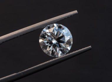 Die wichtigsten Kriterien beim Diamantkauf um den richtigen Diamanten zu finden